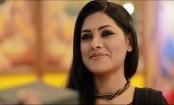 Tisha to speak on Bangabandhu at  a state event
