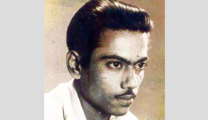 Cultural arena celebrates Zahir's 82nd birth anniversary today