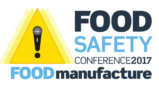Bangladesh Food Safety Conference begins in city on August 23