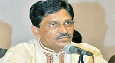 BNP doesn't believe in people's power: Hanif