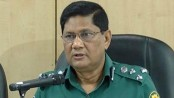 Facing difficulties in dealing with cyber crime: DMP chief
