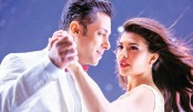 Don't care which film as long as there's Salman: Fernandez
