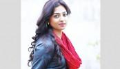 More women working in film industry definitely helps: Radhika