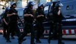 'Spain suspects were preparing bigger attack'
