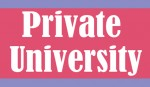 Many private varsities still running illegally