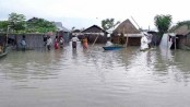 Flood claims 98 lives, affects 59 lakh so far: Government