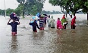 Bihar flood: Over 150 dead, 1 crore people in 17 districts affected