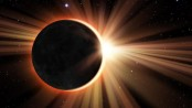 First eclipse in 99 years to sweep North America