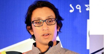 Indemnity law astounds Radwan Mujib in his childhood