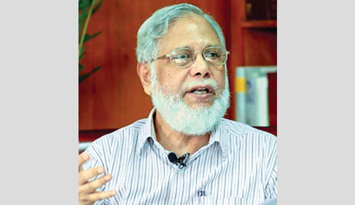 Aversion evident in verdict, says Khairul