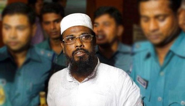Tarique assured assassins all kinds of help to kill Sheikh Hasina