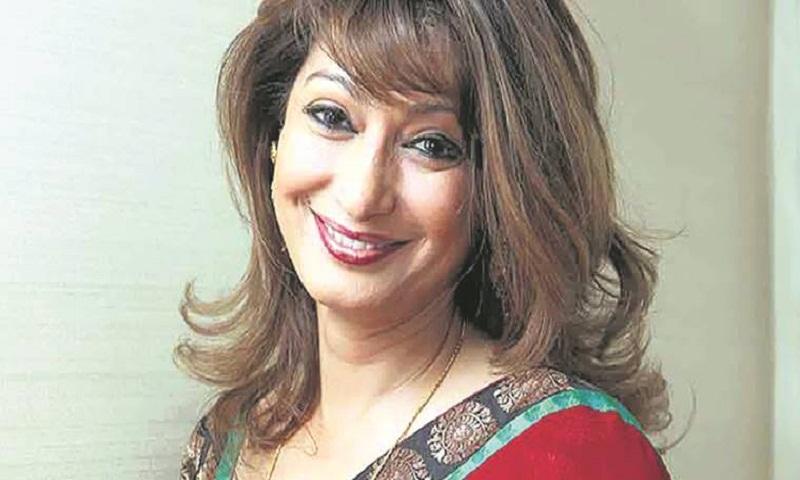Sunanda Pushkar death probe: Forensic team to visit hotel suite on September 1