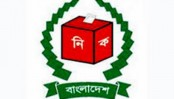 Election Commission to invite 6 more political parties to join dialogue
