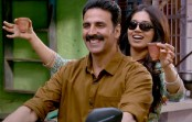 Toilet Ek Prem Katha to enter Rs 100 cr club