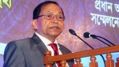 Judiciary kept enough patience: Chief Justice