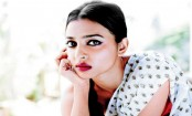 Radhika Apte: People still can't imagine female actors as superstars