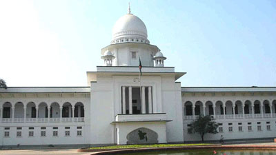 High Court for commission to probe Longadu violence