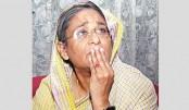 10 militants get death penalty