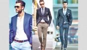 Ways To Pick Perfect Dress Belt