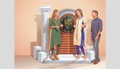 Grameen UNIQLO Brings Exclusive Collections For Eid