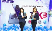 Walton to launch new flagship smartphone 'Primo ZX3'