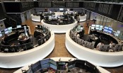 Global markets jittery as Trump fears persist