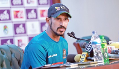 My performance has been rewarded, says Nasir