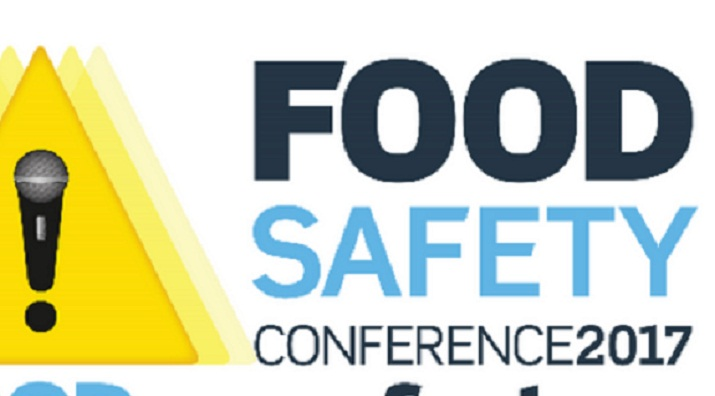 Bangladesh Food Safety Conference in capital Wednesday