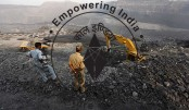 Coal India keen to develop 3 coalfields in Bangladesh