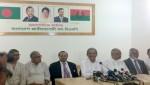 PM instigates dispute between judiciary and legislature, BNP alleges