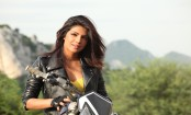 Priyanka Chopra spoilt for choice in Bollywood