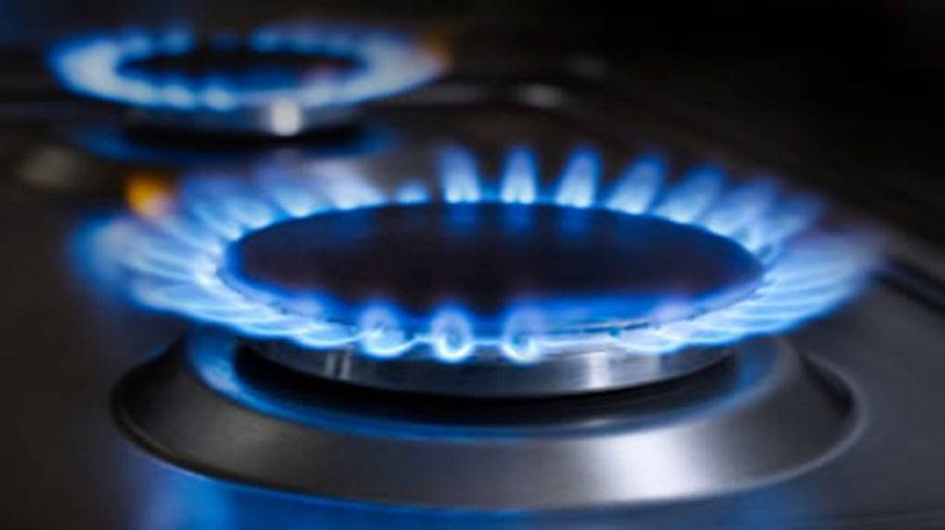 6-hour gas supply suspension for Jurain