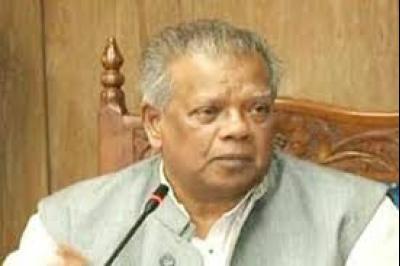Amu seeks withdrawal of observations in 16th amendment verdict