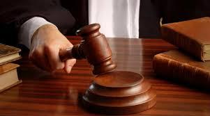 8 to walk gallows for murder in Habiganj