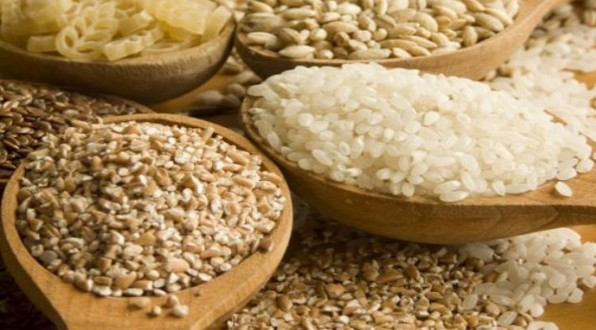 Import of rice, wheat, diesel, fertilizer gets nod