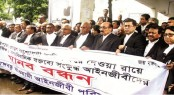Step down to avert movement, AL lawyers to CJ