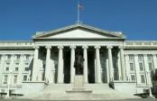 US extends sanctions against North Korea
