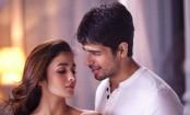 Sidharth Malhotra confirms breakup with Alia Bhatt