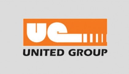 United Group gets favour! | 2017-08-23