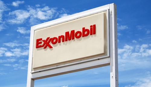 ExxonMobil 'double speak' on climate laid bare: study