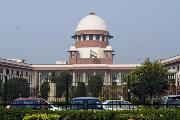 Privacy is a fundamental right: Indian Supreme Court