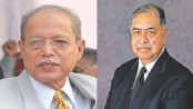 Badruddoza Chowdhury, Dr Kamal seek greater 'political force'
