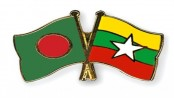 Strong Bangladesh-Myanmar ties must to address challenges in Rakhine: Int'l Commission