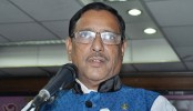 Highways will be kept running during Eid-ul-Azha: Quader