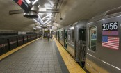Nepali woman attacked in New York, thrown on metro track