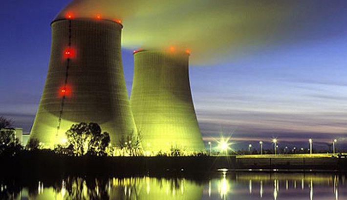 2nd nuke plant in southern coastal belt; survey set to be launched