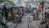 Bangladesh poverty level declines but challenge of extreme poverty remains: Report