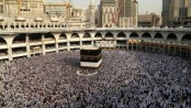 Action on hajj agencies fail to send pilgrims