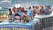 'Ensure safe journeys for Eid holidaymakers'
