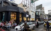 10 places to shop till you drop in Bangalore